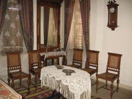 Къща - музей Алеко Константинов - Исторически музей град Свищов